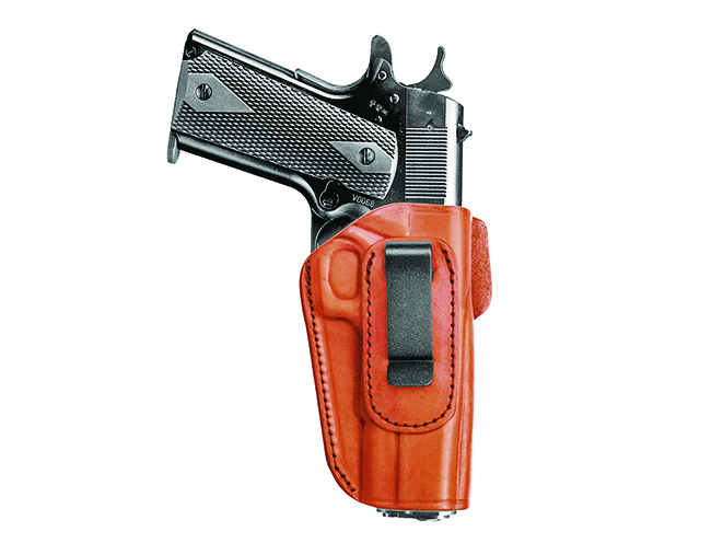 tagua appendix carry holster