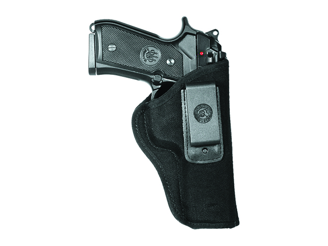 vega if2 appendix carry holster