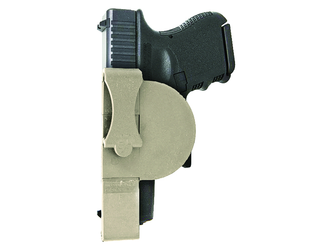 versacarry appendix carry holster