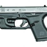 glock pocket pistols