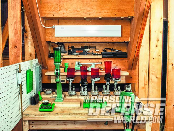 Swell 10 Must Know Reloading Tips For Rookies And Vets Alike Squirreltailoven Fun Painted Chair Ideas Images Squirreltailovenorg