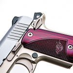 kimber micro 9 concealed carry