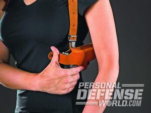 open carry law