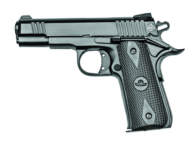 rock island armory pocket pistols