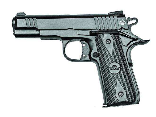 rock island armory pocket pistols