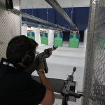 the range 702 shooting ranges and guntry clubs