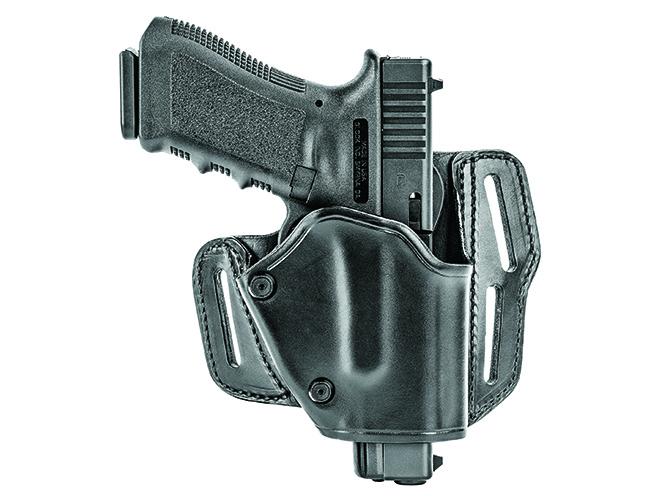 BlackHawk GripBreak holsters