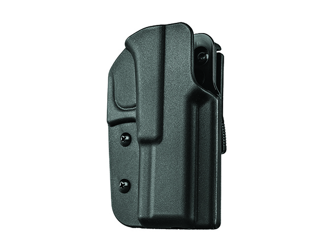 Blade-Tech Signature OWB holsters