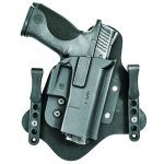 Comp-Tac QH holsters
