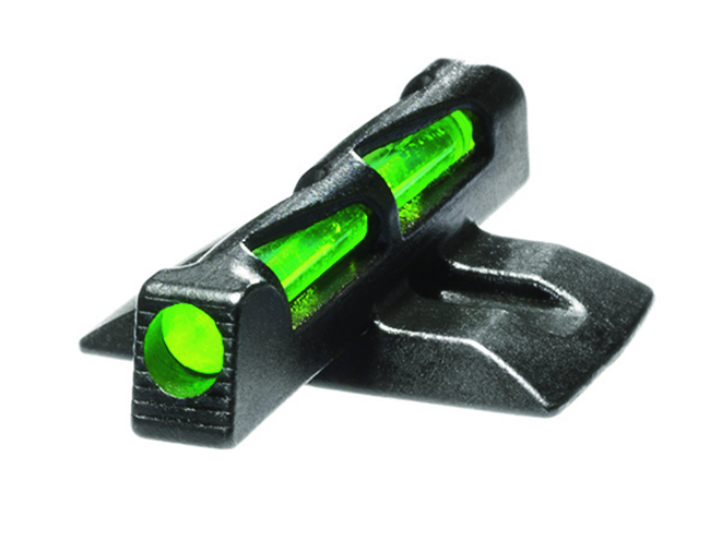 HiViz Ruger LC9 Sights shooting gear