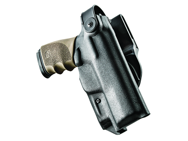 Hogue ARS Stage 2 holsters