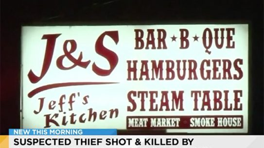 houston restaurant owner shoots armed robber