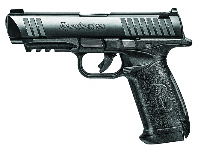 remington rp9 new guns
