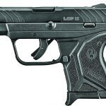 ruger full-sized handguns