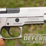 P226 ASE
