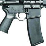 TorkMag AR Magazines shooting gear