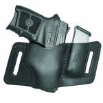 Versacarry Quick Slide Micro Series holsters