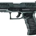 walther ppq 45 full-sized handguns