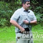 appendix carry pros and cons