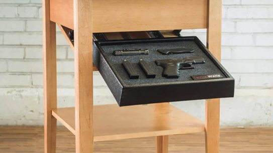 TacticalWalls concealment tables