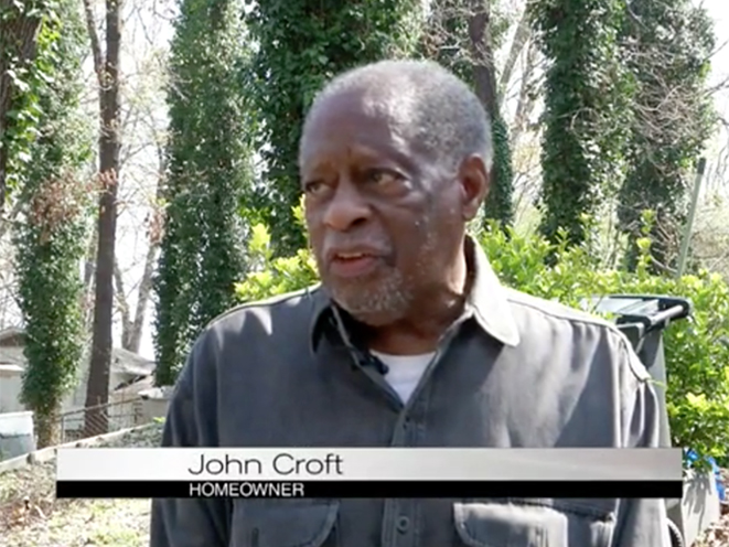 alabama home invasion john croft