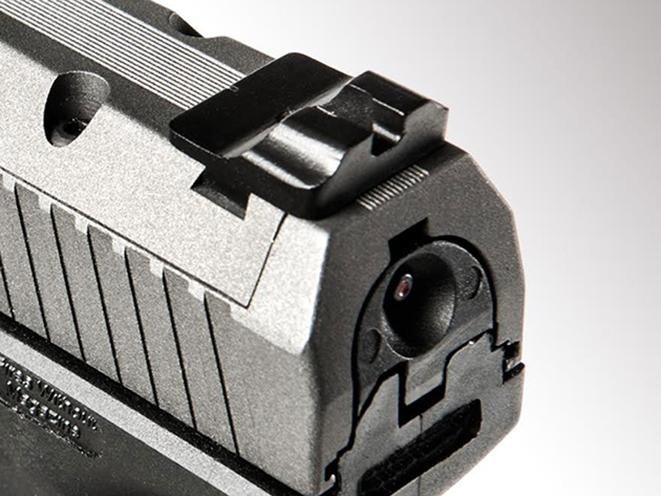 century arms TP9SFx