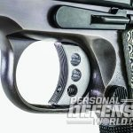 series 70 trigger