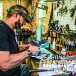 series 70 jt timmons gunsmithing