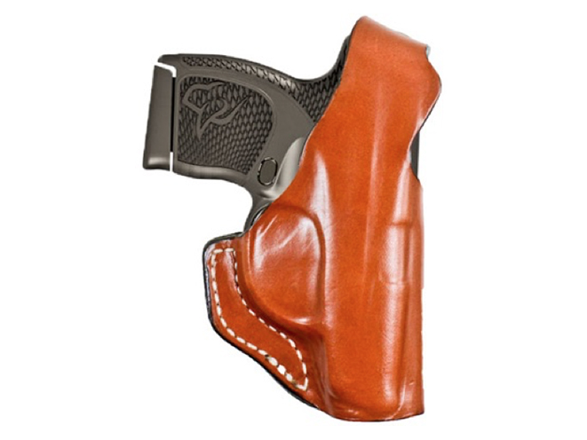 taurus spectrum holsters