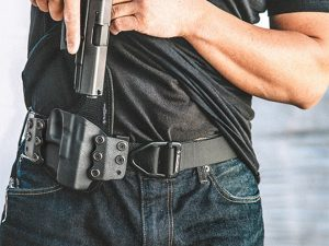 georgia campus carry