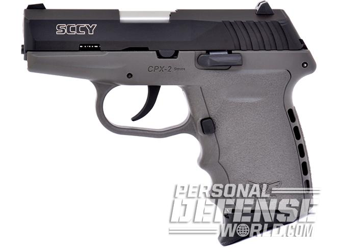 kimber micro 9 vs sccy cpx-2