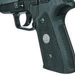 p225-a1 pistol