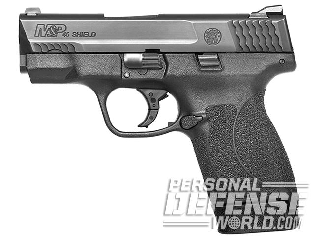 s&w m&p45 shield