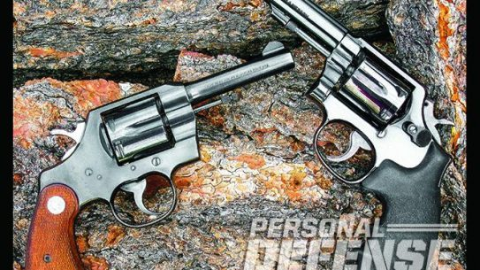 colt official police gun