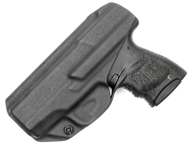 tulster profile holster walther pps m2