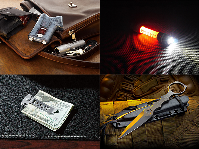 everyday carry tools