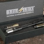 britestrike everyday carry tools