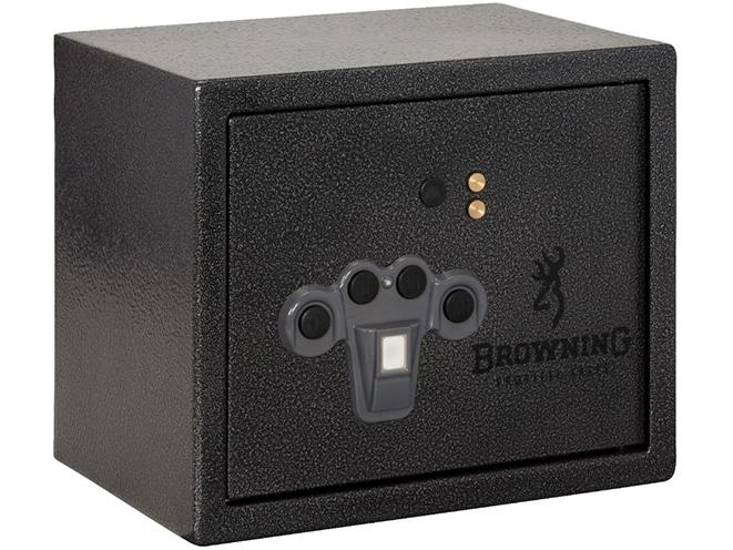 browning prosteel pistol vault 900 safe