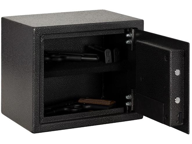 browning prosteel pistol vault 900