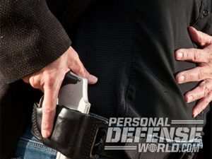 california shall issue concealed carry bill