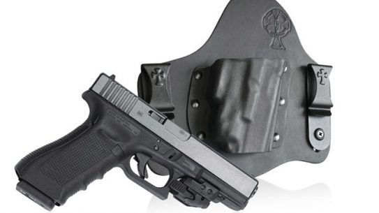 crossbreed supertuck glock holster