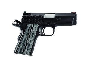 HEX Tactical 3.0 SS
