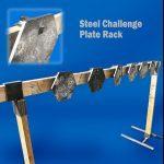 MGM Targets steel challenge