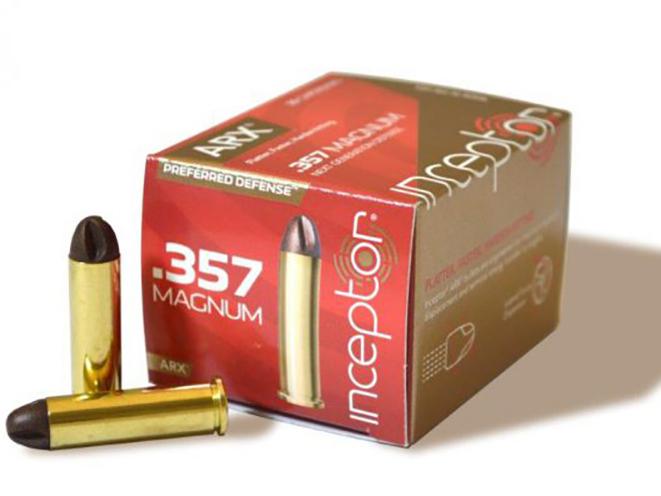 polycase new ammo