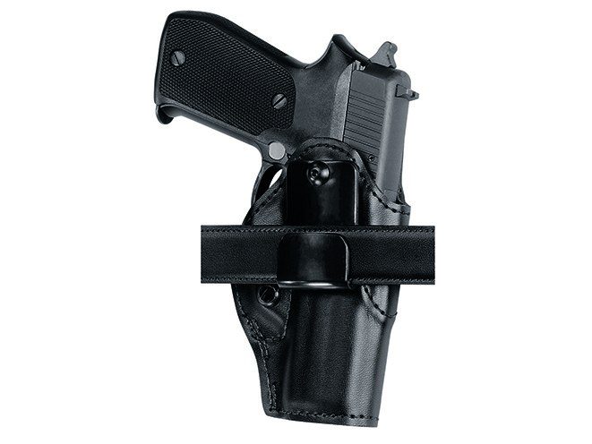 safariland concealed carry holsters