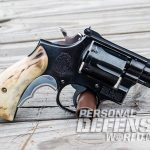 smith & wesson model 15-4