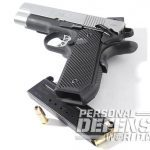 springfield emp concealed carry contour frame