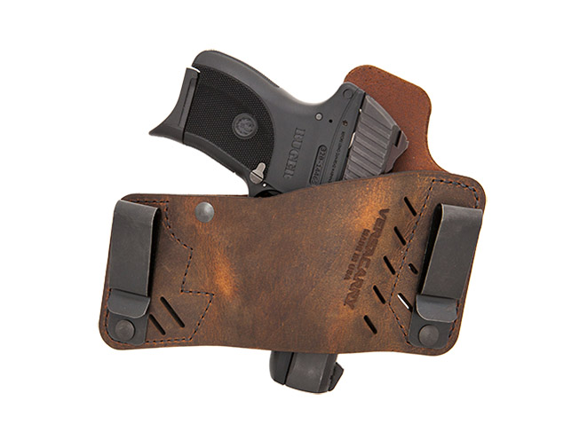 The 26 Best Holsters & Carry Systems Introduced at SHOT Show