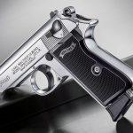 22 handgun pocket pistol