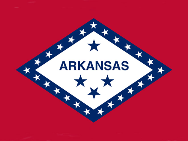 arkansas concealed carry laws